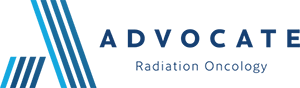 Advocate Radiation Oncology Website Logo